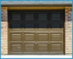 United Garage Door Southfield, MI 248-592-7013
